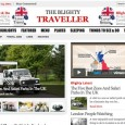 I got an email last week from Ross from The Blighty Traveller offering up his site for sale. He's had put it up on an auction site and my guess […]